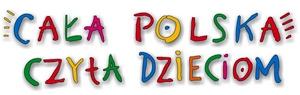 Całą Polska czyta dzieciom