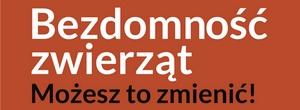 BPP w Piotrkowie Trybunalskim zaprasza na zajęcia dla gimnazjalistów