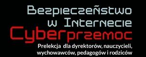 BPP w Piotrkowie Trybunalskim zaprasza na prelekcję
