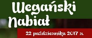 BPP w Piotrkowie Trybunalskim zaprasza na warsztaty kulinarne
